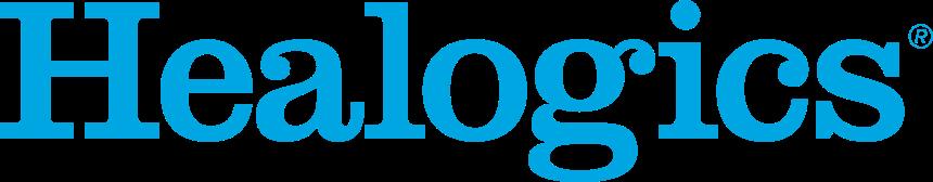 Healogics Homepage
