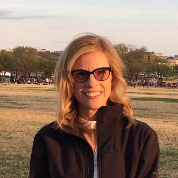 Meet Paula Hough, Healogics High Impact Consultant