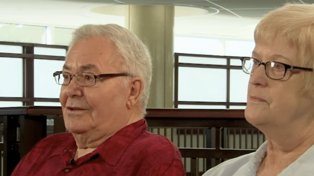 <mark class='searchwp-highlight'>Story</mark> of Healing: Charles Hoehn