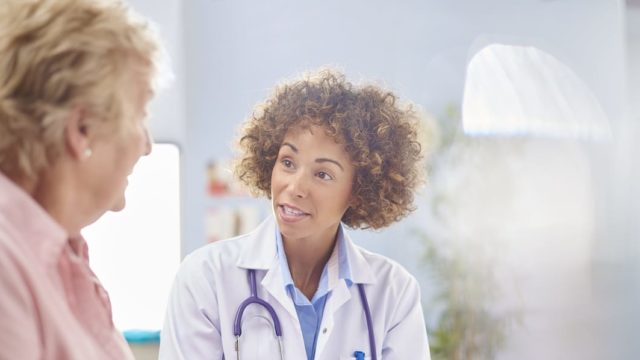<mark class='searchwp-highlight'>Grand</mark> Round: Comprehensive Wound Management