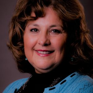 <mark class='searchwp-highlight'>Meet</mark> Elaine Soter Thomas, MD, Healogics Regional Medical Director