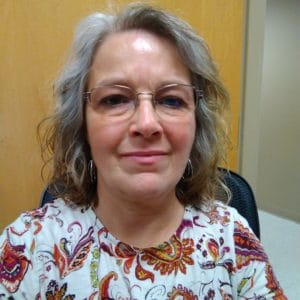 <mark class='searchwp-highlight'>Meet</mark> Robyn Boan, Healogics Program Director in South Carolina