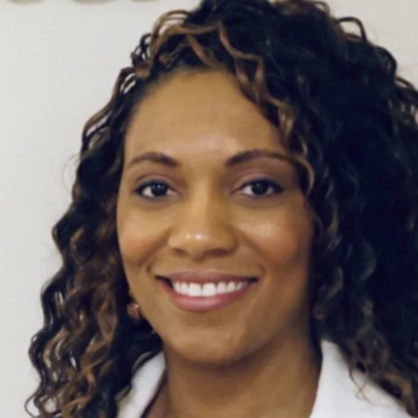 Meet Veshawna Brown, Healogics Program Director