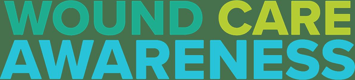 Wound Care Awareness 2021